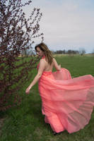Breeze 12 by Tris-Marie