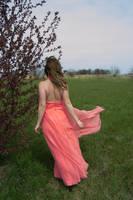 Breeze 15 by Tris-Marie
