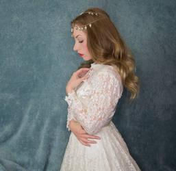 Gwendoline 7 by Tris-Marie