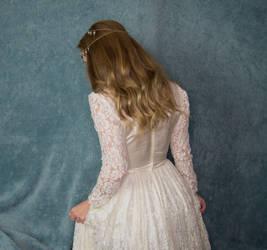 Gwendoline 13 by Tris-Marie