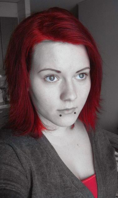 BlackRock90's Profile Picture