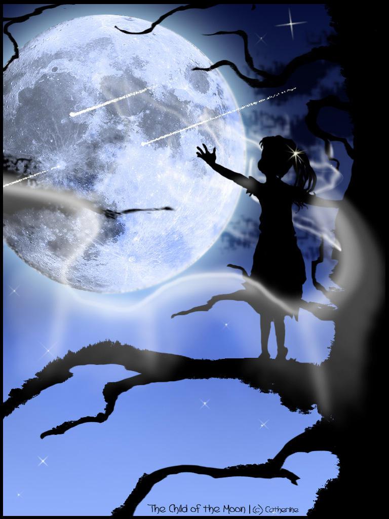 http://fc07.deviantart.net/fs7/i/2005/229/c/e/__The_Child_of_the_Moon_by_Kittchen.jpg