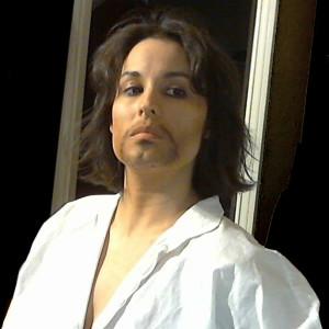 AlphaLightBearer's Profile Picture