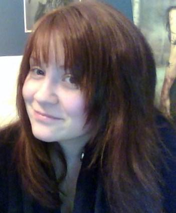 kryzteenah's Profile Picture
