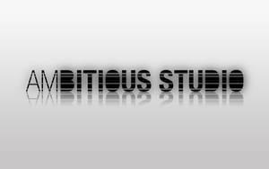 AmbitiousStudio by ambitiousstudio454