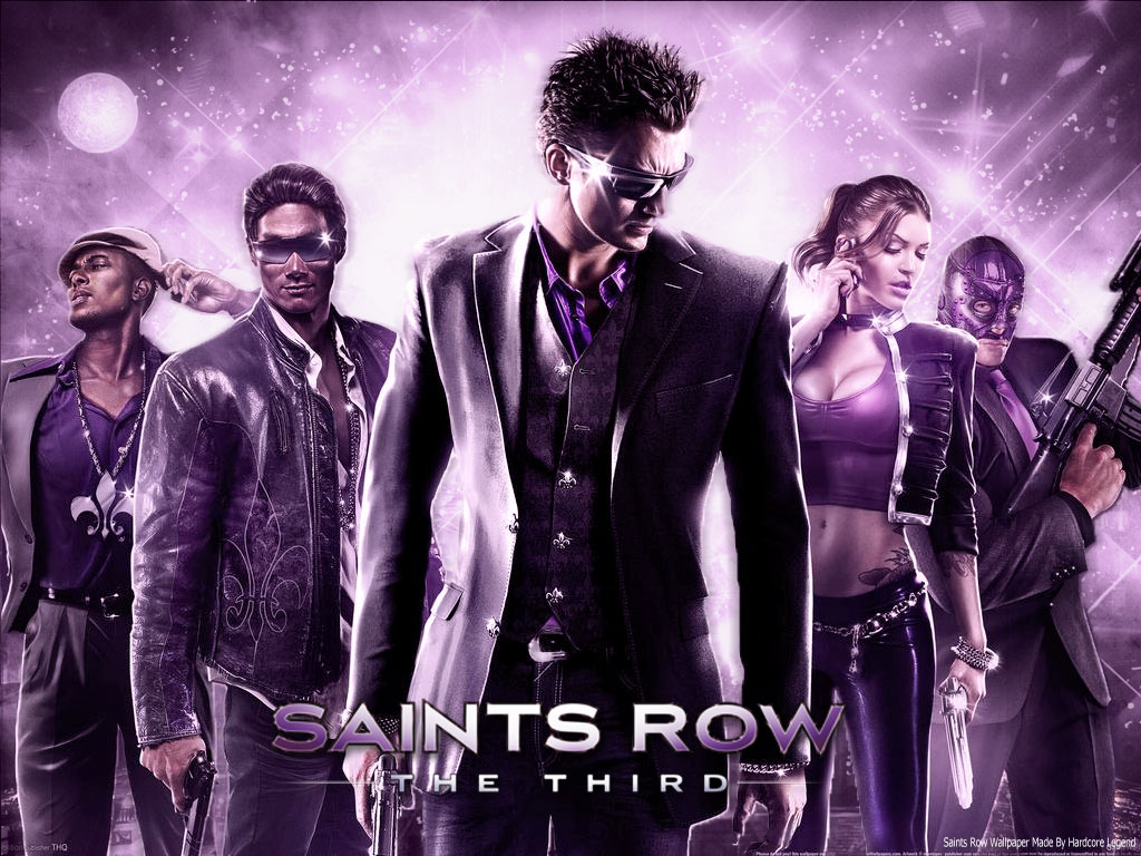 Saints_Row_The_Third_Nerd_Raccontano