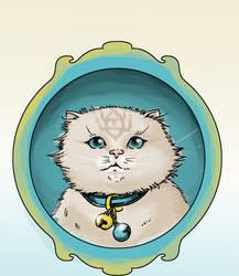 AHP-Ukraine cat