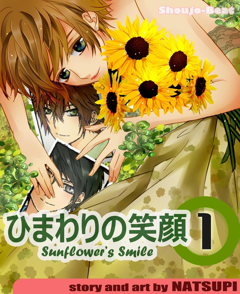 Shoujo Manga Cover Contest [FEATURES] by Shoujo-Beat on ...