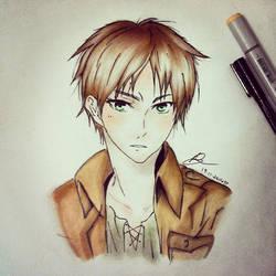 Eren--