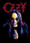 Ozzy Osbourne Pray