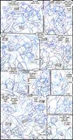 Sci-Fi Comic Page 4
