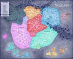 The Alorian Empire