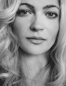 mistinesseye's Profile Picture