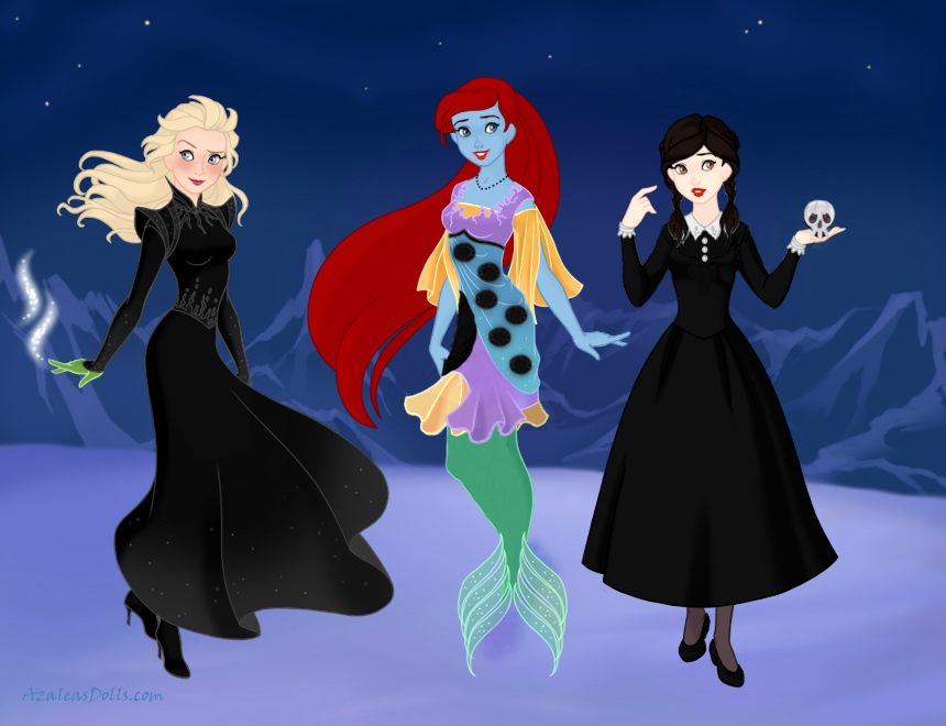 disney halloween costumes by m mannering