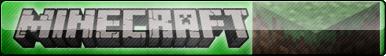 Minecraft Fan Button By Buttonsmaker D5h46mm