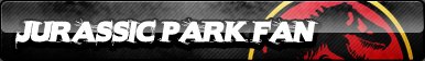 Jurassic Park Fan Button By Buttonsmaker D65cnny