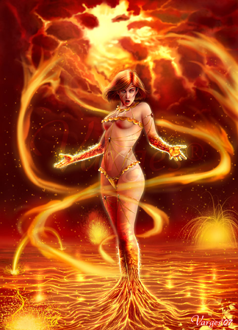 http://fc22.deviantart.com/fs20/f/2007/279/2/1/The_4_Elements___Fire_by_Varges.jpg