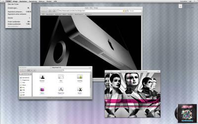 Desktop_69