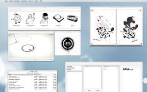 Desktop_71 by technici
