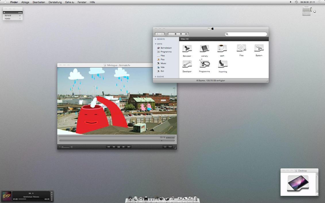 Desktop_89 by technici