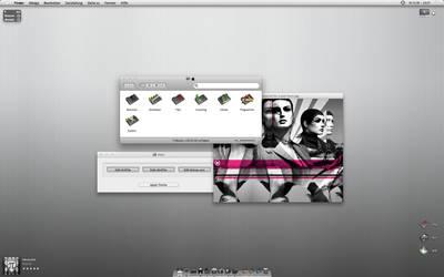 Desktop_92