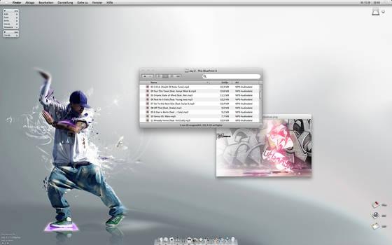 Desktop_93