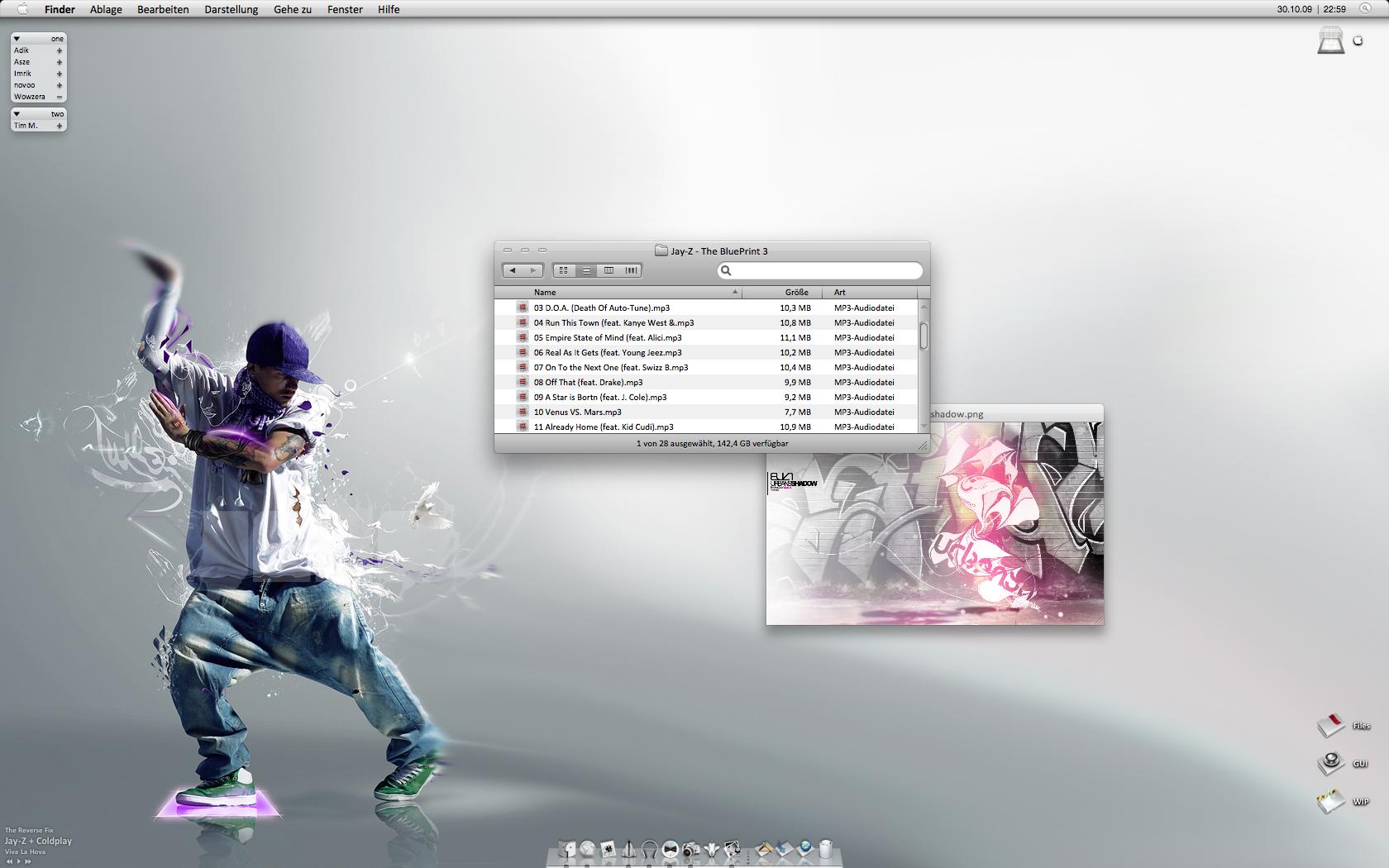 Desktop_93 by technici