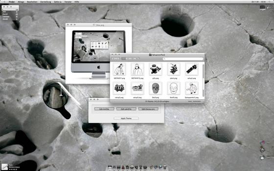 Desktop_96