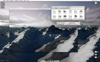 Desktop_97
