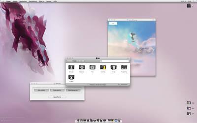 Desktop_99