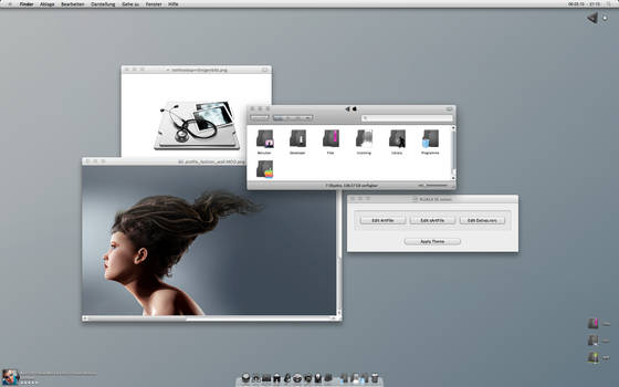Desktop_100