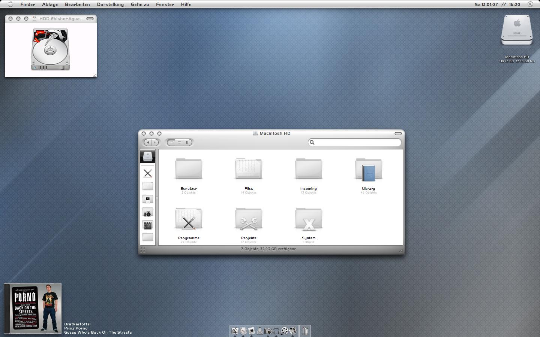 Desktop_53 by technici