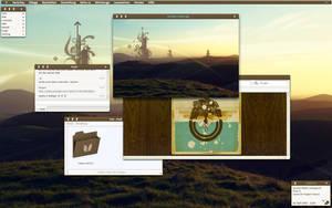 Desktop_59 by technici
