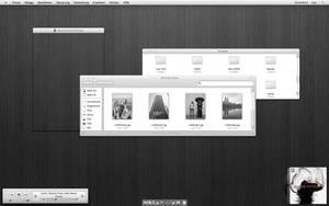 Desktop_66 by technici