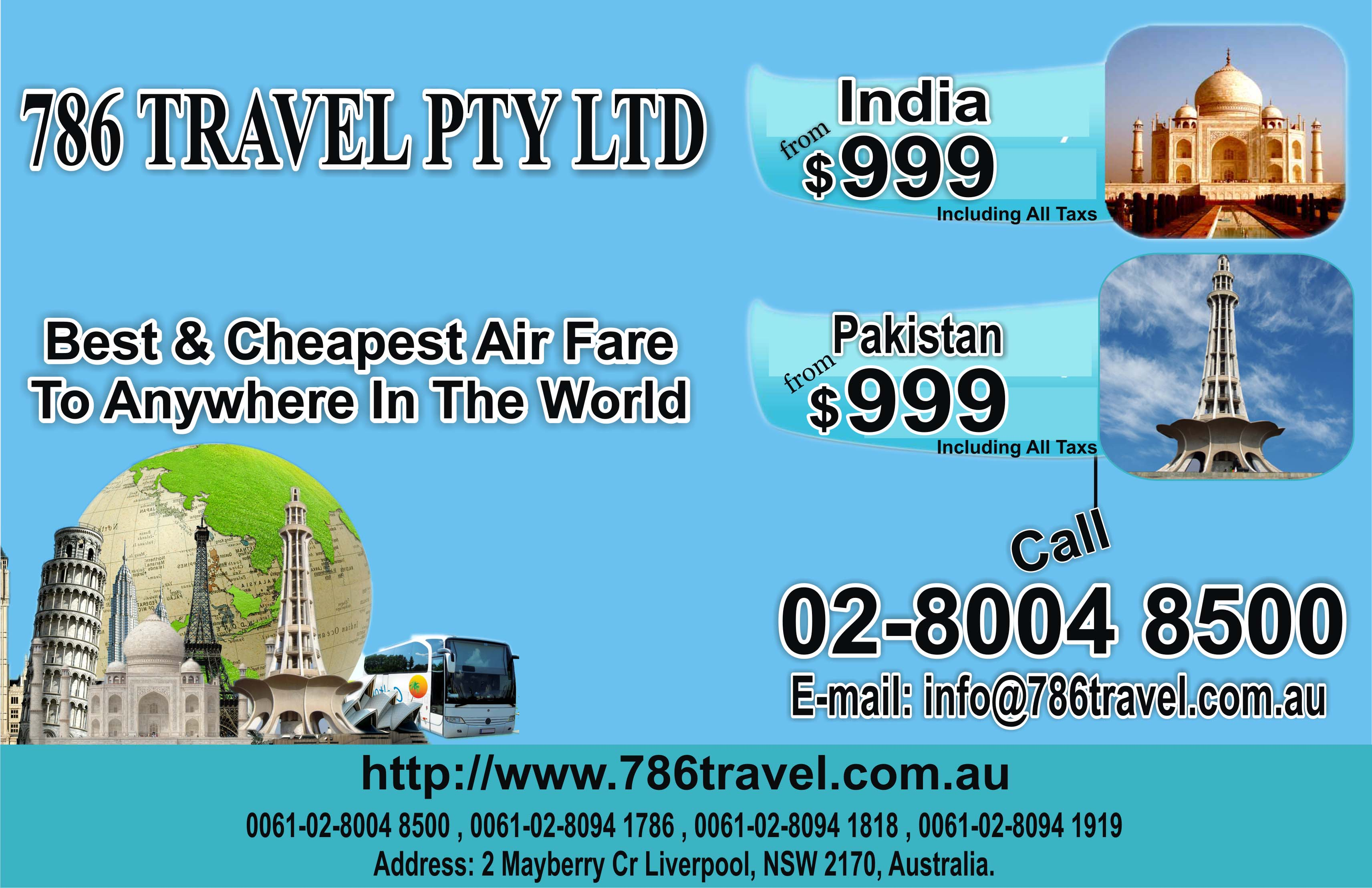 Travel Ads by Mobeenmobi on DeviantArt