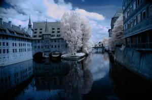 Nurnberg by sami6877