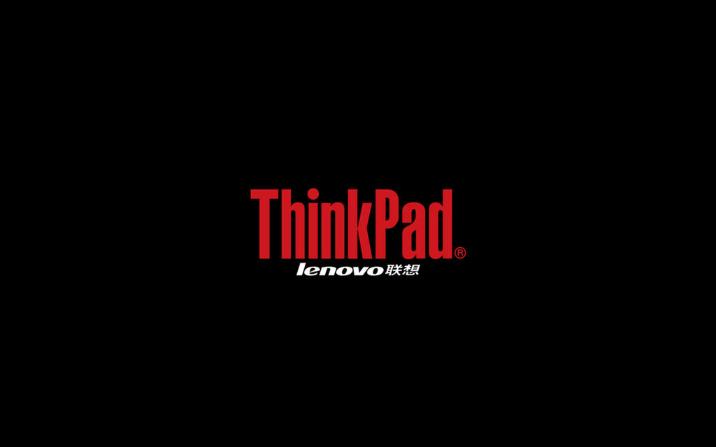 1280x800 wallpaper thinkpad - photo #14
