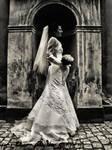 The Bride I...