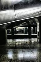 Depot..... by HellAngelBaby