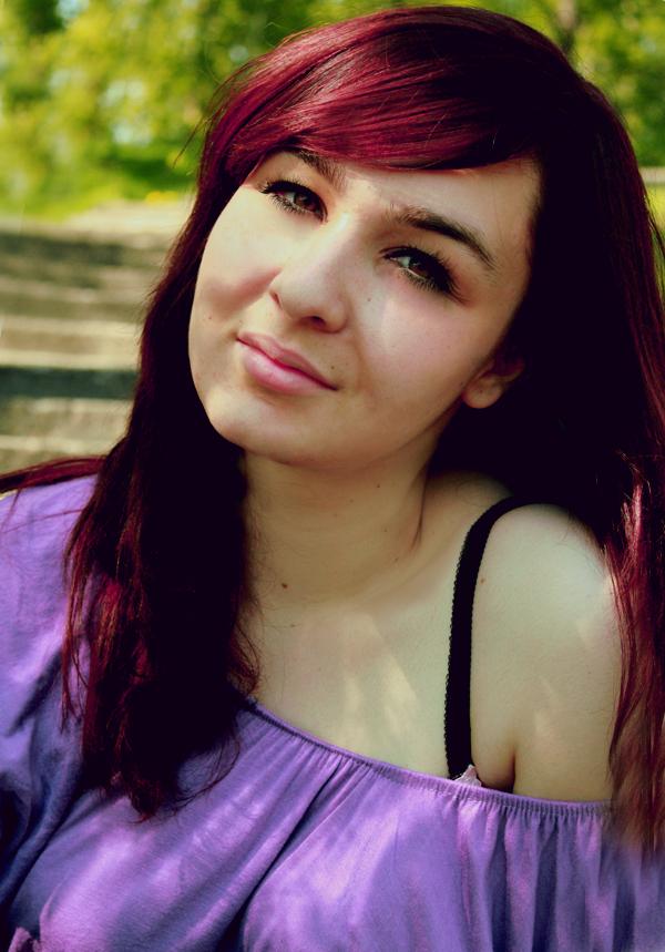 Pa3ka's Profile Picture