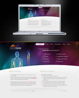 Fototerm by touchdesign