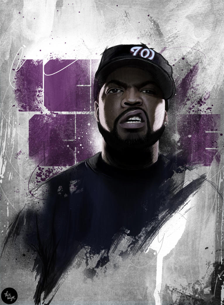Ice Cube Today Was A Good Day Clean Video