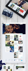 Unicef Ethical travels by touchdesign