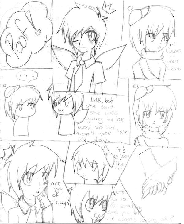 .:FoP comic pg2:. by miauco