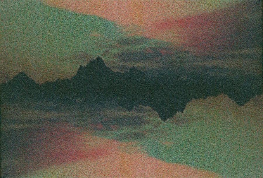 Atrophy by LunaLemon