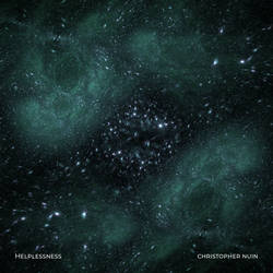 HELPLESSNESS / COVER