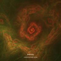 JEALOUSY / COVER