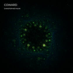 COWARD / COVER