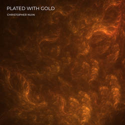 PLATED WITH GOLD / COVER