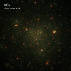 TIME / COVER